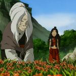 "Five Thoughts on <i>Avatar: The Last Airbender</i>'s ""The Puppetmaster"""