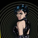 """Exclusive Preview: """"Catwoman"""" #12"""