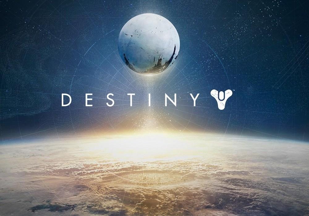 Destiny Featured