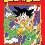 "Akira Toriyama, Creator of ""Dragon Ball,"" Knighted By France"
