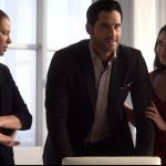 "Five Thoughts on <i>Lucifer</i>'s ""Devil Is as Devil Does"""
