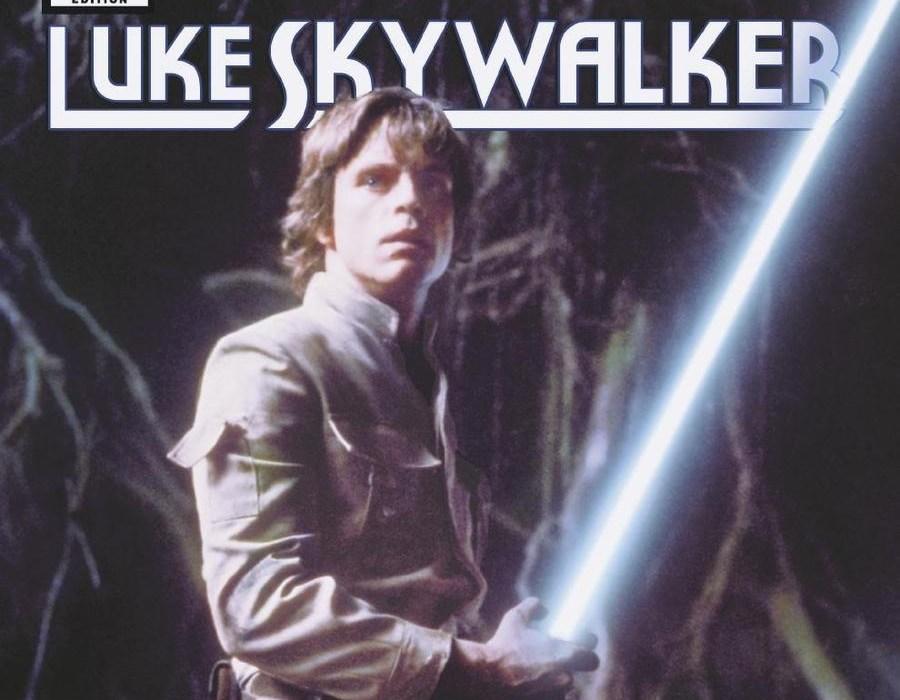 Luke_Skywalker_1_Featured