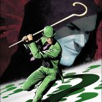 """Exclusive: Edward Nygma Gets No Offer From Lex Luthor in """"The Riddler: Year of the Villain,"""" from Mark Russell and Scott Godlewski"""