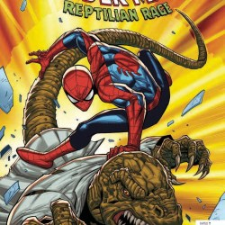 SpiderMan_Repltilian_Rage_1_featured