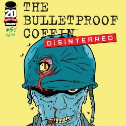 bulletproof coffin disinterred 5 featured