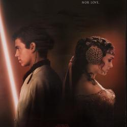 Attack of the Clones Featured