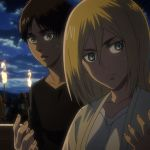 """Five Thoughts on <i>Attack on Titan's</i>""""Outside the Walls of Orvud District"""""""
