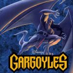 "Five Thoughts on <i>Gargoyles</i>' ""The New Olympians"" and ""The Green"""