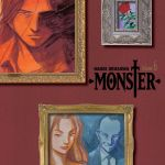 """Monster"" Perfect Edition Vol. 6"