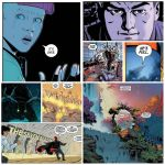Saturday Morning Panels: Week of 7/24/19