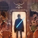 """Exclusive Preview: """"Star Wars"""" #69"""