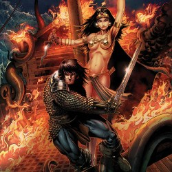 The-Cimmerian-Queen-of-the-Black-Coast-1-featured
