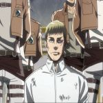 "Five Thoughts on <i>Attack On Titan's</i> ""Reply"""
