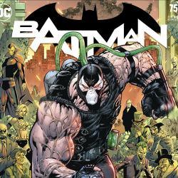 batman 75 featured