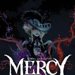 """SDCC '19: Image Comics to Release """"Mercy"""" by Mirka Andolfo in 2020"""