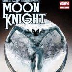 """""""Moon Knight"""" #12"""