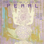 """Pearl"" #12"