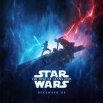 Force Ghost Coast to Coast Emergency Episode: <i>Rise of Skywalker</i> Final Trailer Reaction