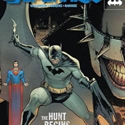 batman superman 1 featured image