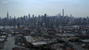 jessica-jones-s3-e10-new-york