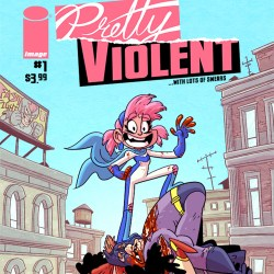 pretty-violent-1-featured