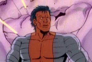 x-men-the-animated-series-time-fugitives-tetsuo-rasputin
