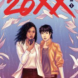 20xx 1 Featured