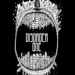 Disorder - Banner