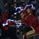 """Five Thoughts On <i>Marvel's Spider-Man</i>'s """"A Troubled Mind"""""""