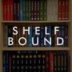 Shelf Bound: From Comics To Books!