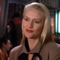 Babylon 5 s2 ep19 - Featured