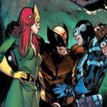 X-Men: Mutantversity – The Darkness Before the Dawn of X