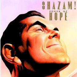 Shazam Power of Hope Featured