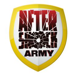 aftershock_army_featured