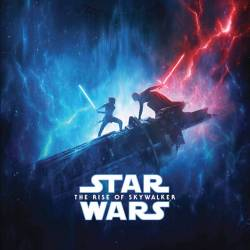 Rise of Skywalker Featured