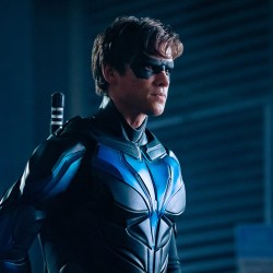 Titans Nightwing Season 2 Episode 13 Featured