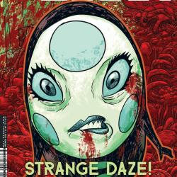 2000 AD Prog 2165 Featured