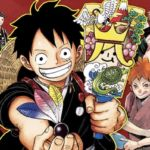 This Week in Shonen Jump: Week of January 12, 2020