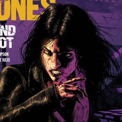 Jessica Jones Blind Spot featured image