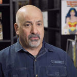 #Slackers: Thoughts on the Firing of Dan DiDio