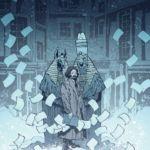 """Mignolaversity: """"Witchfinder: The Reign of Darkness"""" #4"""