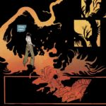 "Comics Syllabus 214: On ""Little Bird"" and ""Pretty Deadly: The Rat"""
