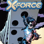 """Exclusive Preview: """"X-Force"""" #7"""