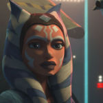 """Five Thoughts on <i>Star Wars: The Clone Wars</i>' """"Gone With a Trace"""""""