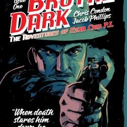 Brutal Dark Featured