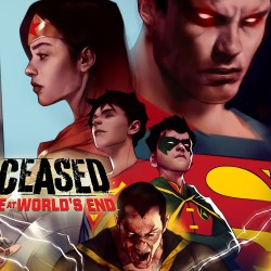 dceased-hope-at-worlds-end-1-featured