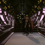 "Five Thoughts on <i>Babylon 5</i>'s ""Matters of Honor"""