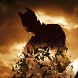 Batman Begins 15th anniversary featured reupload