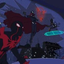 vengeance_of_venom_featured