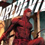 Make Mine Multiversity Episode 51: The Inaugural Marvel Heavyweight Champion of the World